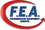 Foodservice Equipments Agents, LLC